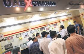 currencies exchange dubai habits of the wealthy dubai