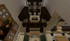 Georgian Home Minecraft House Design Decorating Ideas For Kitchen Dining