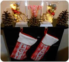 The Grinch Christmas Tree Skirt by Christmas Decoration Dollar Tree Christmas Ideas