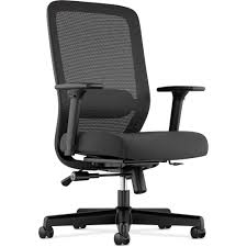 Product BSXVL721LH10 HON Exposure Mesh High-Back Task Chair Gibson's ... Gc1 Green Cube Chairs Global Manufacturer Of Superior Office Solutions Lifestyle Equipment Les Qatar Modern Style High Chair Arlington Back Guest Light Wood High Chair Angle 4 Cafe Keter 3944 Multidine Purple Cozy Cover Easy Seat Portable Quick Convient Cloth Travel Fits In Your Hand Bag For A Happier Safer Infanttoddler Mesh Hon Seating Highback Warehouse Stationery Nz Rh Logic 400 Back Ergonomic