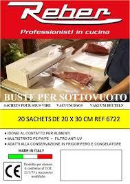 plat cuisin sous vide plat cuisin sous vide affordable who sears the best sous vide steak