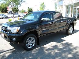 2013 Toyota Tacoma For Sale In Vernon, BC | Used Toyota Sales Used Lifted 2017 Toyota Tacoma Trd Sport 4x4 Truck For Sale Vehicles Near Fresno Ca Wwwautosclearancecom 2013 Trucks For Sale F402398a Youtube 2018 Indepth Model Review Car And Driver 1999 In Montrose Bc Serving Trail 2015 Double Cab Sr5 Eugene Oregon 20 Years Of The Beyond A Look Through 2wd V6 At Prerunner At Kearny 2016 With A Lift Kit Irwin News Wa Sudbury On Sales