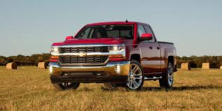 2019 Chevrolet Silverado 1500 LD Overview - The News Wheel To Mark A Century Of Building Trucks Chevy Names Its Most Gm To Offer Clng Engine Option On Gmc Hd And Vans Allnew 2019 Silverado 1500 Pickup Truck Full Size Used Chevrolet Waldorf Washington Dc Cadillac 2018 Interior Review Car Driver 1950s Trucks Vehicle Customization Solidwheelcom 1949 Chevy Truck Related Pictures Pick Up Custom Photos The Best Sema 2017 Chevrolets Big Bet Larger Lighter 2500hd 3500hd Heavy Duty Special Edition Take Shoppers By Storm Depaula Custom Dave Smith