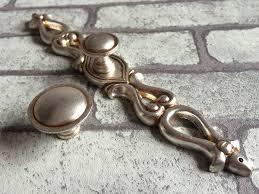 258 best antique images on pinterest pull handles dresser