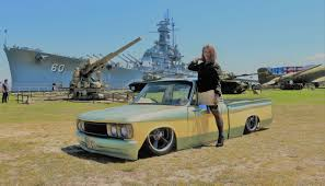 Chevy LUV Pinup Girl | Chevy Luv Trucks | Pinterest Mikes 1972 Chevrolet Luv 44 Pickup Hemmings Find Of The Day 1978 Luv Daily 2950 Diesel 1982 Dmax Image Photo Free Trial Bigstock Junkyard 1979 Mikado The Truth About Cars Cc Outtake Chevy Still Giving Some Fd 13brew Rx7clubcom Mazda Rx7 Forum 1976 For Sale On Bat Auctions Sold 9200 Truck For Sale Bgcmassorg Chevy Truck In Ashtabula Ohio United States Luvtruckcom View Topic Sold V8