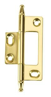 Installing Non Mortise Cabinet Hinges by 102 Best Cabinet Hinges Images On Pinterest Bhs Cabinets And