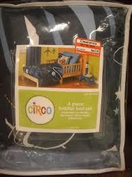 circo boys toddler bed set target target savers