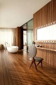 100 San Paulo Apartments Phoenix Studio Mk27 Marcio Kogan Jonas BjerrePoulsen SP Penthouse