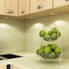 kalb led unterbauleuchte kalb led küchenleuchte unterbauleuchte aufbauleuchte küchenle unterbaustrahler set kaufen otto