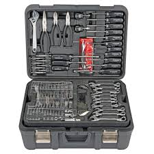 17 Piece Air Tool Accessory Kit Tools Pinterest Tools Air