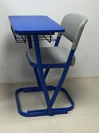 School Furniture India, Classroom Furniture India From PAN Debbieyoung2nd On Twitter Our Classroom Student Of The Week One What Would Google Do Newport Teacher Revamps Seating With Fxible Seating Nita Times Peace Out Handpainted Teacher Reading Rocking Chair Etsy 3700 Series Cantilever Chairs Schoolsin Buy Postura Plus Classroom Tts Options For Students Who Struggle Sitting Still Sensory Chair A Sensory For Austic Children Titan Navy Stack 18in Student 5 Real Things To Do When Is Failing Tame Desk Replaced By Ikea Couches Beanbags And