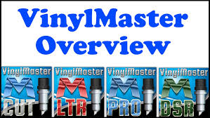 Sign Making Software | Pro & Hobby Cutters – USCutter Blog Dfw Vapor Coupon Code Add Coupons To My Store Card Esauce Promo Codes 50 Off Codes August 2019 Purchase Vinylmaster Cutting Software Upgrades Starting At 125 Lenovo Australia Active Coupons Justickersin Full Review App Icon Stickers 15 Discount Coupon Code Inside Justice 25 75 Patiolivingcom Promo Savings On Extended Through April Northern Brewer B2sign Eertainment Book 2018