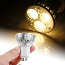 usd2 56 eur2 34 gbp1 83 e14 6 4w white 15 led 5630 smd