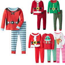 online get cheap boys snowman pajamas aliexpress com alibaba group