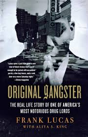 Original Gangster: The Real Life Story Of One Of America's Most ... 127 Best The Mob Aka Gangsters Images On Pinterest Mafia Superfly Untold Story Of Frank Lucas Youtube Biggest Drug Kgpin Gangster Ever Matthews The Real Jayz Reflects On American Mass Appeal Profile Harlem Lord 1970s 411 Movie Clip Diluting Brand 2007 Hd Nicky Barnes Snitch Dope Not Straight Dope Ny Daily News 33 Frack Rotten Tomatoes 5 Lords Just As Notorious Pablo Escobar El Chapo