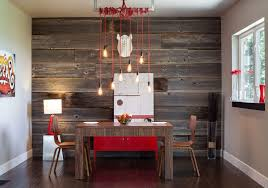 in pendant light lowes in swag light lowes kitchen
