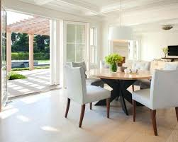 Full Size Of Z Design At Home Dining Room Interior Living Reveal 3d Stylish Track Lighting