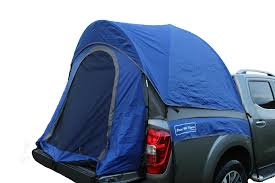 Double Cab Pick Up Tent 8 Best Truck Bed Tents 2018 Youtube 6 2017 Adventure Series Manual 60 Roof Top Tent Freespirit Recreation 3 Reviews All Outdoors Guide Gear Compact 175422 At Sportsmans By Napier Dirt Wheels Magazine 4 Truck Tent Mattrses Comparison And Product Review Sportz 57 Motor Dodge Ram 1500 Fresh New For Sale In Morrow Ga Standard Rhamazoncom Backroadz Value Priced 30 Days Of 2013 Camping Your 2009 Quicksilvtruccamper New