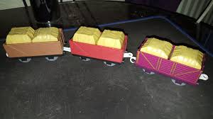 Troublesome Trucks Songtroublesome Trucks Song Gallery 3 - Pickup ... Thomas The Train Troublesome Trucks Wwwtopsimagescom Download 3263 Mb Friends Uk Video Dailymotion Horrible Kidswith Truck 18 Adult Webcam Jobs Theausterityengine Austerityengine Twitter Set Trackmaster And 3 And Adventure Begins Review Station April 2013 Day Out With Kids By Konnthehero On Deviantart Song Reversed Youtube Audition For Terprisgengines93