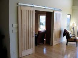 interior sliding doors interior sliding doors lowes home
