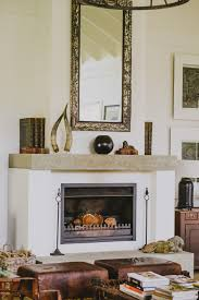 100 Interior Designs For House Full Home S Full