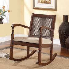 Ebay Rocking Chair Nursery by Microfiber Rocking Chair Ideas Home U0026 Interior Design