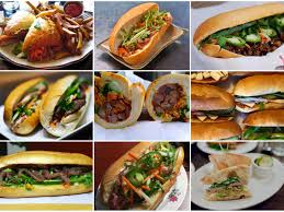 A Handy Guide To Minneapolis's Best Bánh Mì Sacramento Vegan Star Ginger Food Truck Lone Wolf Banh Mi True Foodie Sound Bites Mobile Trucktheir Leeds Indie On Twitter Banh Mi Perfectly Balanced Filled 5 North Loop Trucks Youve Gotta Try Los Angeles Travel Channel Vegetarian Tucson Vina Baguette Lemongrass Tofu Bahn Caf Vietnam Makes Flavorful Stops Across The Valley Booth Stop Today Mamis Truck Inspired Vietnamese Sandwich Mamieggroll Gastro Bits Hoangies Wheels The Rise Of Sandwich Bonmi Blog