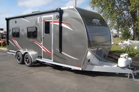 ATC Toy Hauler 7×20 | Toppers And Trailers Plus Image From Httpwestuntyexplorsclubs182622gridsvercom For Sale Lance 855s Truck Camper In Livermore Ca Pro Trucks Plus Transwest Trailer Rv Of Kansas City Frieghtliner Crew Cab 800 2146905 Sporthauler Pdonohoe Hallmark Everest For Sale In Southern Ca Atc Toy Hauler 720 Toppers And Trailers Palomino Maverick Bronco Slide Campers By Campout 2005 Ford E350 Box Diesel Only 5000 Miles For Camplite 57 Model Youtube Truck Campers Welcome To Northern Lite Manufacturing Rentals Sales Service We Deliver Outlet Jordan Cversion 2015