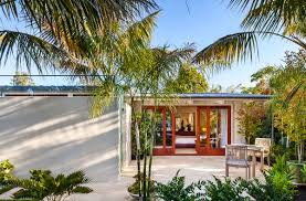 100 Mid Century Modern Beach House Exciting Ranch S Renovated