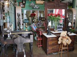 bonita flower shop vintage finds magazine