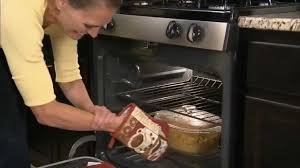 Oven Rack Guard Burn Protection at Bed Bath & Beyond