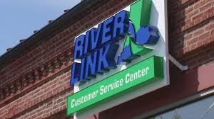 Kentucky Personnel Cabinet Grievance by Ohio River Bridges Project Wdrb 41 Louisville News