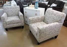 Floyd Evans Furniture Best Furniture 2017