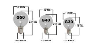 compare outdoor globe lights with our easy to understand
