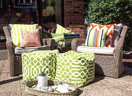 Furniture Stores In Shakopee Mn St Paul Outlet Minneapolis