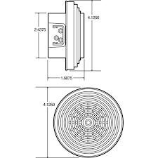 Single Sound Regulation, 102 DB, 4