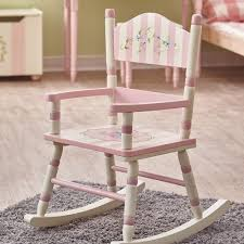 Fantasy Fields Bouquet Classic Rocking Chair - Pink/ White ... Teamson Design Alphabet Themed Rocking Chair Nebraska Small Easy Home Decorating Ideas Kids Td0003a Outer Space Bouquet Girls Rocker Chairs On W5147g In 2019 Early American Interior Horse Natural Childrens Magic Garden 2piece Set 10 Best For Safari Wooden Giraffe Chairteamson