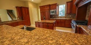 3 enduring advantages of granite countertops accents in tile and