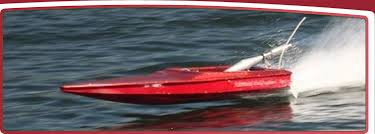 rc boat harware online hobby shop octura sonic tronics slimline rc