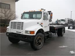 1999 INTERNATIONAL 4900 Rollback Truck For Sale Auction Or Lease ... 1999 Intertional 9400 Tpi 4700 Bucket Truck For Sale Sealcoat Truck Intertional Fsbo Classifieds Rollback Tow For Sale 583361 File1999 9300 Eagle Semi Trailer Free Image Paystar 5000 Concrete Mixer Pump For Sale Sign Crane City Tx North Texas Equipment 58499 Lot Ta Dump Kybato Quick With Jerrdan 12ton Wrecker Eastern