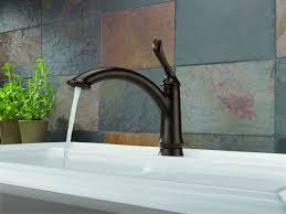 Delta Leland Bathroom Faucet Bronze by Discount Kitchen Faucets Tags Adorable Aquabrass Kitchen Faucets