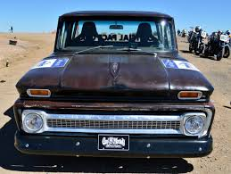Fast N Loud Did A '65 - The 1947 - Present Chevrolet & GMC Truck ... 1965 Gmc Pickup Truck Youtube C10 Fast Lane Classic Cars Photo Gallery 2500 3500 View Source Image 6466 Pinterest And Chevrolet Stepside Advance Auto Parts 855 639 8454 20 Short Bed Southern Kentucky Classics Chevy History The Buyers Guide Drive Car Brochures 1973 1999 Gmc Sierra 1500 Moto Metal Mo970 Rancho Leveling Kit What Ever Happened To The Long Bed