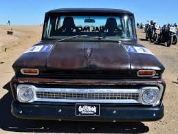 100 65 Gmc Truck Fast N Loud Did A The 1947 Present Chevrolet GMC