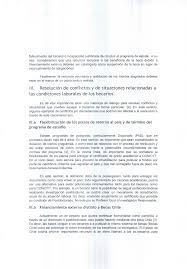Erica Sanhueza Escalona Asunto Estimada Secretaria Comisión Ciencia