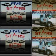 WE BUY JUNK CARS AND TRUCKS SUV CALL US FOR A TOW... FIVE STAR AUTO ... We Buy And Sell Vans Trucks Of All Sizes Yelp Truck Graphics Miami Vehicle Wrap Dallas Car Advertising Used Concrete Mixer Trucks For Sale In Home Sell Mixers Class 7 Webuyfordtrucksmelbourne Auto Wreckers Fuso Free Removals Sydney At Cash Buy Cars Ventura Oxnard Santa Bbara Malibu Thousand Oaks Ca Uv Sales If You Want To Buy Trucks And Trailers Come Us We Have Contract Big Custom Motorcoach Used Trailers Any Cdition Diesel Portland