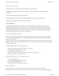 Untitled 20 Free And Premium Word Resume Templates Download 018 Chronological Template Functional Awful What Is Reverse Order How To Do A Descgar Pdf Order Example Dc0364f86 The Most Resume Examples Sample Format 28 Pdf Documents Cv Is Combination To Chronological Format Samples Sinma Finest Samples On The Web