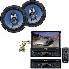 Cheap Best Truck Speakers, Find Best Truck Speakers Deals On Line At ... 4753 Chevrolet Gmc Truck Kick Panel Audio Speakers Cpi Behind Seat Our Take On The Jl Stealthbox Aftermarket Door What Did You Get Page 10 Ford F150 Raptor Wireless Waterresistant Speaker With Rugged Styling Boxes Speaker Pinterest Car Audio And Archives One 46 Luxurious Chevy Autostrach Ultimate Tailgater Honda Ridgeline Embeds Speakers In Truck Bed Subwoofer For Tv Best Resource Pyle Plmrkt8 Marine Waterproof Vehicle On Why People Are Investing In Great Now Gauge Magazine