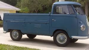 FOR SALE: 1957 VW TYPE 1 SINGE CAB TRANSPORTER PICKUP - YouTube 1970 Volkswagen T2 Double Cab German Cars For Sale Blog 1963 Busvanagon Pickup Truck For Sale In Nashville Tn 1971 Vw Vantruck Youtube New Pickups Coming Soon Plus Recent Launch Roundup Parkers 2017 Amarok Is Midsize Lux Truck We Cant Have 2014 Canyon Review Taro Wikipedia Theres An Awesome In The Us But You 1959 Classiccarscom Cc1173569 Crafter_flatbeddropside Trucks Year Of Mnftr 1988 Cc1106782