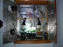fabriquer une chambre de pousse construire placard cannabis cool fabriquer placard sur mesure