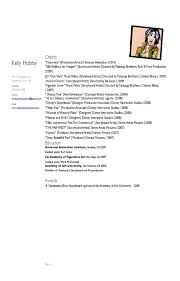 Hobby For Resume. Graduate Cv Template Reed Co Uk. Cv Resume Hobbies ... Cover Letter For Cnc Operator Fresh Hobbies Resume Inspirational 1607 22 Best Examples Of And Interests To Put On A 5 12 List Of Hobbies And Interests Resume Notice Interest Samples Sample Elegant In How With Cool Stock Examples Sazakmouldingsco For Special 20 To On A List Samples Valid Objective Statements Unique